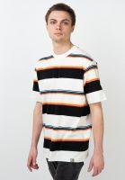 carhartt-wip-t-shirts-sunder-sunderstripe-wax-wax-vorderansicht-0397493