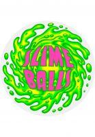 santa-cruz-verschiedenes-slime-balls-logo-3-5-purple-green-vorderansicht-0972651