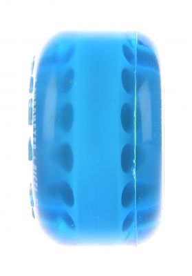 Ricta Crystal Clouds 78A