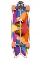 yow-cruiser-komplett-coxos-dream-wave-surfskate-31-multicolored-vorderansicht-0252699