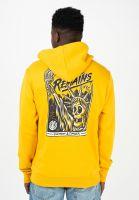 element-hoodies-x-timber-liberty-oldgold-vorderansicht-0446063