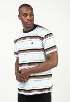 dc-shoes-t-shirts-bully-stripe-skywaystripe-vorderansicht-0323296