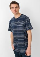 rip-curl-t-shirts-searchers-jacquard-indigo-vorderansicht-0321540