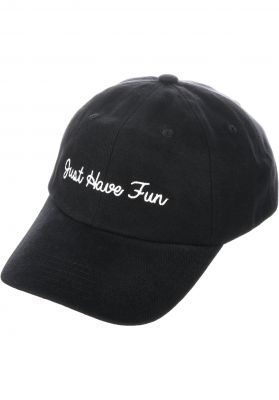 Just Have Fun JHFamily Dad Hat