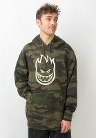 spitfire-hoodies-bighead-camo-vorderansicht-0442796