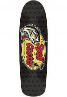 blood-wizard-skateboard-decks-spell-caster-night-crawler-shape-black-vorderansicht-0268094