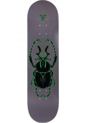 TITUS Beetle T-Fiber GREEN