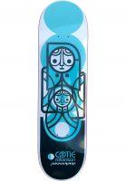 darkroom-skateboard-decks-cotie-robinson-cr-figure-white-blue-vorderansicht-0268088