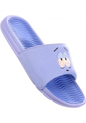 HUF South Park Towelie Slides