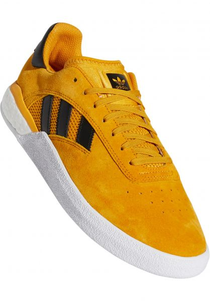 new products a2e44 079e1 adidas-skateboarding 3ST 004 Miles Silvas