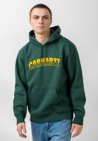 carhartt-wip-hoodies-district-treehouse-fresco-vorderansicht-0445692