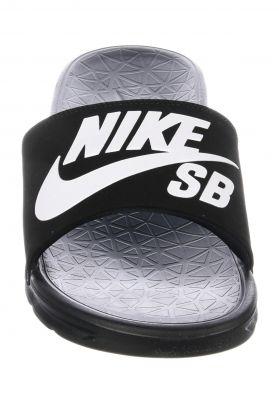 Nike SB Benassi Solarsoft