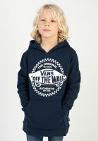vans-hoodies-off-the-wall-mix-kids-dressblues-vorderansicht-0446765
