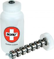 Bones-Bearings-Kugellager-Bearing-Cleaning-Unit-no-color-Vorderansicht
