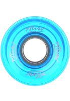 Alva Rollen Cruiser blue vorderansicht 0134429