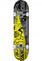 foundation-skateboard-komplett-mike-giant-push-black-vorderansicht-0162488