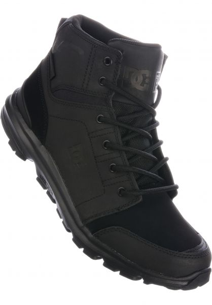 dc shoes torstein boot, OFF 72%,Buy!