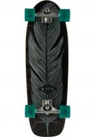 carver-skateboards-cruiser-komplett-knox-quill-cx-30-75-surfskate-black-vorderansicht-0252726