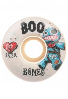 bones-wheels-rollen-stf-boo-johnson-voodoo-103a-v4-wide-white-vorderansicht-0135104