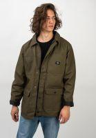 vans-uebergangsjacken-drill-chore-coat-lined-grapeleaf-vorderansicht-0504463
