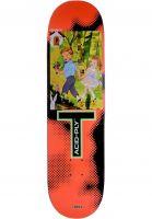 quasi-skateboard-decks-bledsoe-moonwalk-red-vorderansicht-0266453