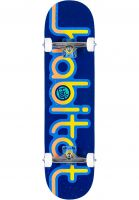 habitat-skateboard-komplett-eroded-expo-blue-vorderansicht-0162749
