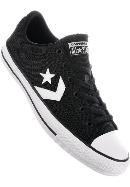 Player Cons Ox Cons Converse Star Converse Nn80vmwO