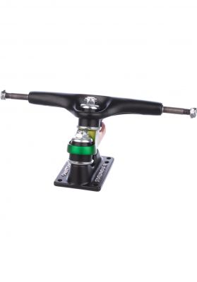 "Gullwing 9.0"" Sidewinder II 161mm"