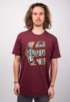 etnies-t-shirts-city-icon-burgundy-vorderansicht-0320049