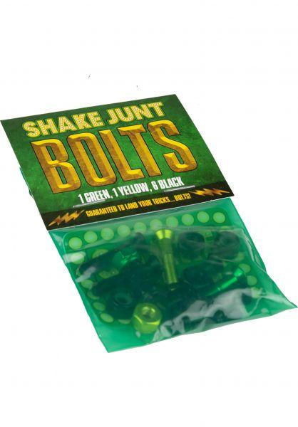 """Shake-Junt Montagesätze 1"""" Phillips Bag O' Bolts no color vorderansicht 0196215"""