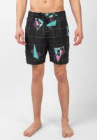 billabong-beachwear-sunday-pigment-lb-black-vorderansicht-0205391