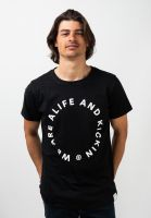 alife-and-kickin-t-shirts-logo-moonless-120-vorderansicht-0371807