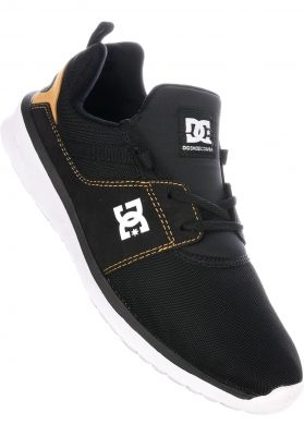 DC Shoes Alle Schuhe Heathrow