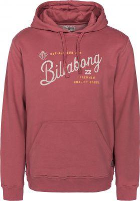 Billabong Wilcox