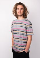 titus-t-shirts-hendirk-multi-striped-vorderansicht-0399109