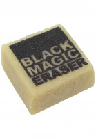 Black-Magic-Griptape-Eraser-Griptape-Cleaner-no-color-Vorderansicht