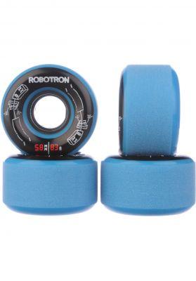 ROBOTRON Skeletron 83A