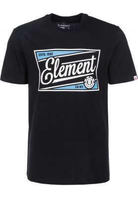 Element Wedge
