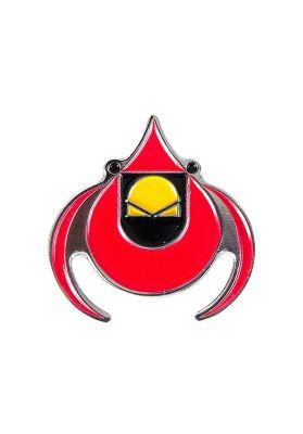 Habitat Harper - Cardinal