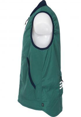 adidas-skateboarding Meade Vest