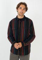 globe-hemden-langarm-vertigo-rust-vorderansicht-0412071