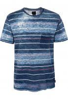 rvca-t-shirts-rusholme-seattleblue-vorderansicht-0398558