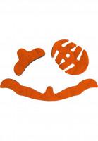 TSG-Diverse-Schoner-Adult-Helmet-Pad-Kit-DC-orange-Vorderansicht