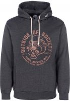 rebel-rockers-hoodies-bowler-darkgrey-vorderansicht-0445299