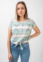 iriedaily-t-shirts-navania-jacquard-offwhite-vorderansicht-0321121