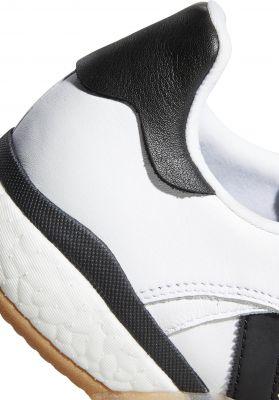 adidas-skateboarding 3ST.004