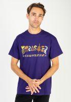 thrasher-t-shirts-fillmore-logo-purple-vorderansicht-0324219
