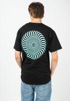 spitfire-t-shirts-classic-swirl-i-black-teal-vorderansicht-0320452