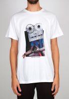 dedicated-t-shirts-stockholm-tape-head-white-vorderansicht-0399372