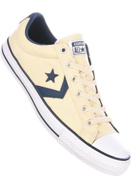 2star player converse
